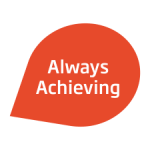 cas-value-always-achieving-150x150