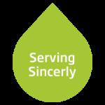 cas-value-serving-sincerely-150x150